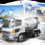 Купить бетон в барнауле цена с доставкой заводы бетона в перми